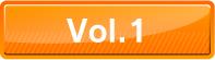 voice_button_01
